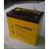 12FLV-38 弗兰尼克蓄电池~Folannic电池/大量低价批发