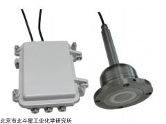 TBD5-sMS1204 分离式在线水分测定仪