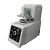 LT2021 織物通用磨損性能測試儀