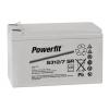 S512/55 POWERFIT蓄电池(原装)全系列供应