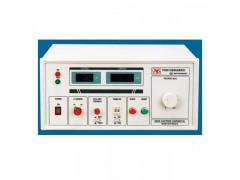 常州揚子YD3013超高壓測試儀