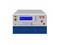 长盛仪器CS9923G-1光伏绝缘耐压测试仪