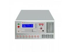 长盛仪器CS9929G-10 光伏绝缘耐压测试仪
