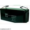OTP蓄电池型号6FM-100直销报价