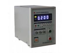 长盛仪器 CS2676FX绝缘电阻测试仪
