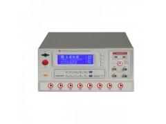MSO/DPO2000 系列 长盛仪器 CS9939X程控多路安规综合测试