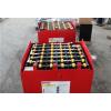 6T155 霍克叉车蓄电池【Hawker】含税商品价格供应