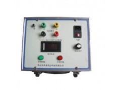6215高压开关动作电压测试仪