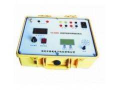6228A高压开关特性测试仪