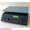 Jipad-310AL 大自血搖勻器 臭氧血袋搖擺器振蕩器