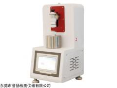 LT6013 箱包磁力扣耐用性能试验机