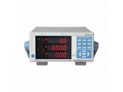 杭州远方 PF9802 交直流电参数测量仪