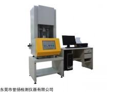 LT3001 无转子硫化仪
