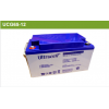 UL800-2 UITRACELL蓄电池~英国销售、含税批发