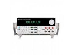 艾德克斯 IT8615L 交直流電子負載