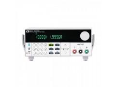 艾德克斯 IT6922A 可編程直流電源