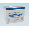 PS12120L POWER蓄电池【珠海】特征规格、在线供应