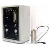 塑料氧指数测定仪