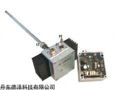 德国LOGiDataTech 氧化锆锅炉烟气氧含量探测器