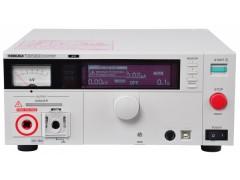 日本菊水TOS5300耐压绝缘电阻测试仪