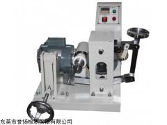 LT3008 AKRON耐磨试验机