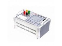 6168A变压器有载分接开关测试仪