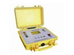 6805智能型缘电阻测试仪