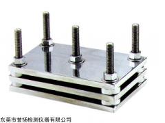 LT3014 压缩歪度器