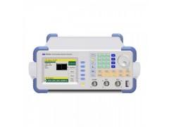 南京盛普 SP33522 函数/任意波信号发生器