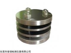 LT3014B ISO815压缩歪度仪