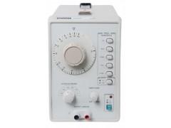 GAG-809 台湾固纬 GAG-809 信号发生器