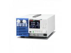 日本菊水 PLZ205W SR大功率电子负载
