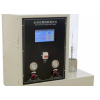 PVC阻燃电工套管燃烧氧指数OI测定仪