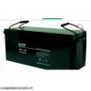OTP蓄电池型号6FM-38更换报价