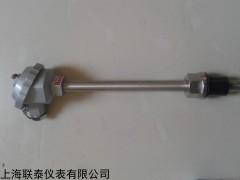 WRN/E-010 不锈钢镍铬镍硅康铜热电偶WRN/E-010