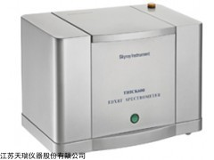 Thick600 X荧光镀层测厚仪|Thick600