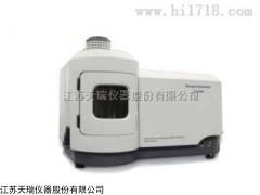 電感耦合等離子體發射光譜儀|ICP3000