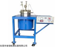 LT3019 汽车水室橡胶耐水解试验机