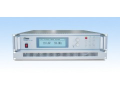 青岛艾诺 AN61504  AN61800 AN61801 可编程交流测试电源