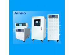 青岛艾诺AN50810程控直流稳压电源