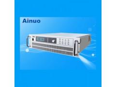 青岛艾诺 AN51015-300 AN51005-600 可编程直流电源