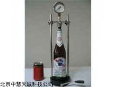 CYET7001-A 啤酒饮料二氧化碳测定仪