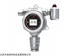 TD500S-H2 固定式氢气检测报警器