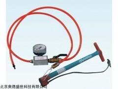 SS-CFJ-SFQM-1 针式隧道防水板焊缝气密性检测仪