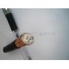 现货供应RVVP-5*2.5软芯屏蔽软电缆