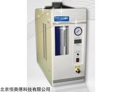 HAD-HG1805 超纯氢气发生器