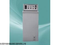 LT4008 安全帽低温水浸泡箱