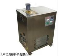 HAD-HTS-300A  标准恒温油槽