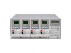 台湾Chroma 6314A  63100系列 可编程直流电子负载