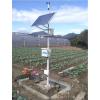 BYQL-Q 在线固定式气象自动监测站